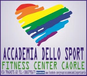 Accademia dello Sport LOGO 2