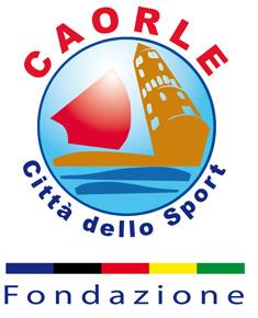 logo sport FONDAZ