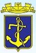 logo_anmi
