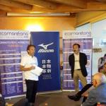 Conferenza-Stampa-Ecomaretona-2015_199-150x150