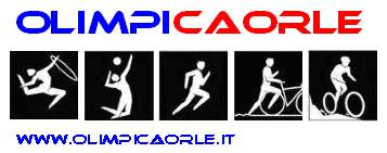 A.S.D.Olimpicaorle