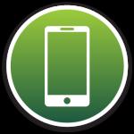icona-cellulare-300x300