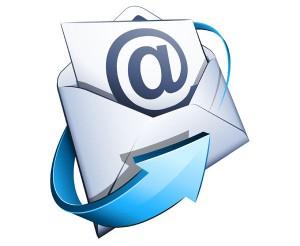 la-prima-email-inviata