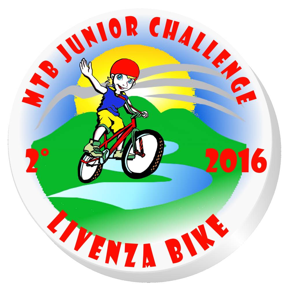 Logo Junior Def (2016)r