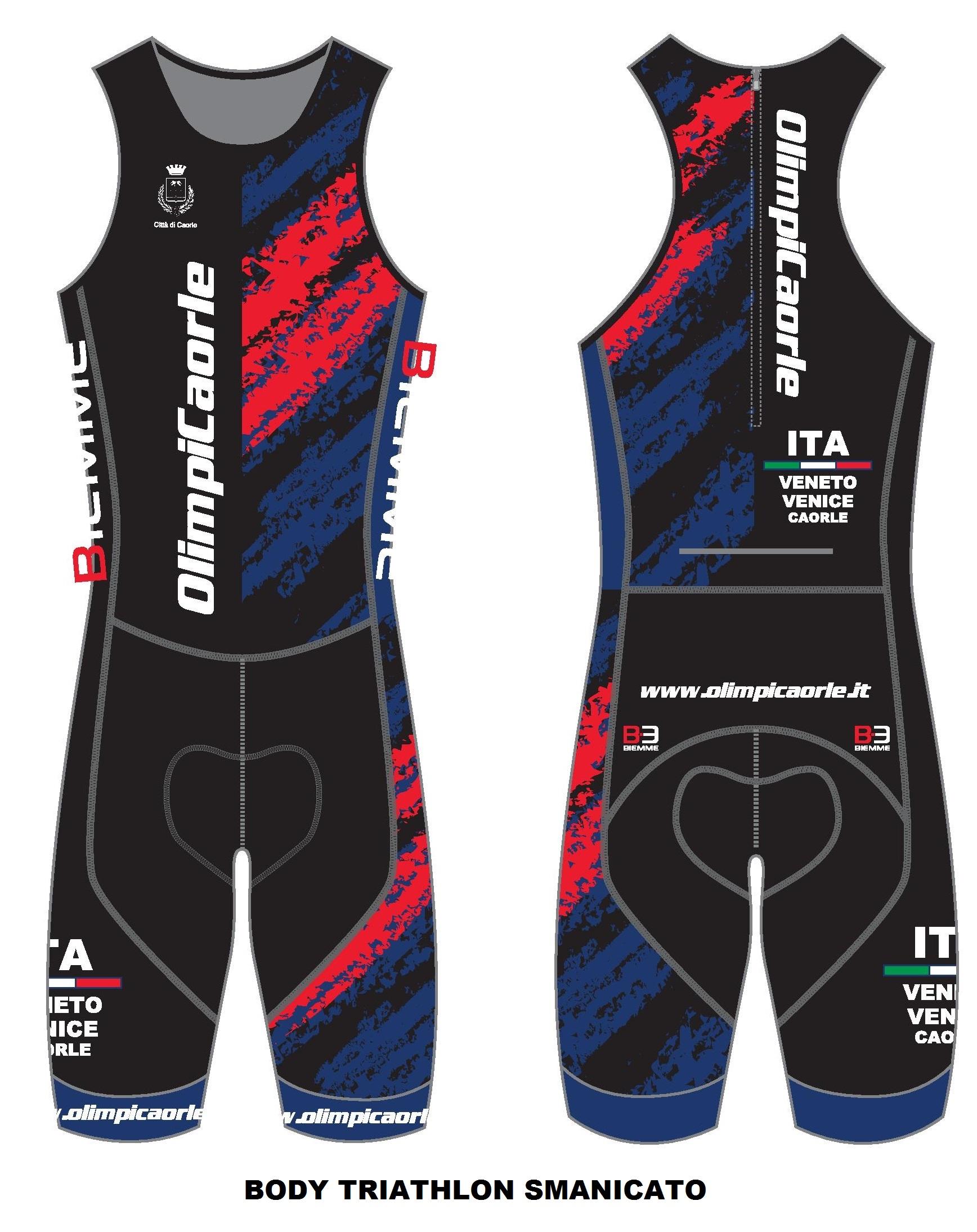 Body triathlon smanicato (per sito)