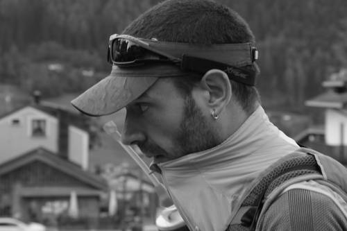 bidinotto-adamello-ultra-trail-2016-2-r