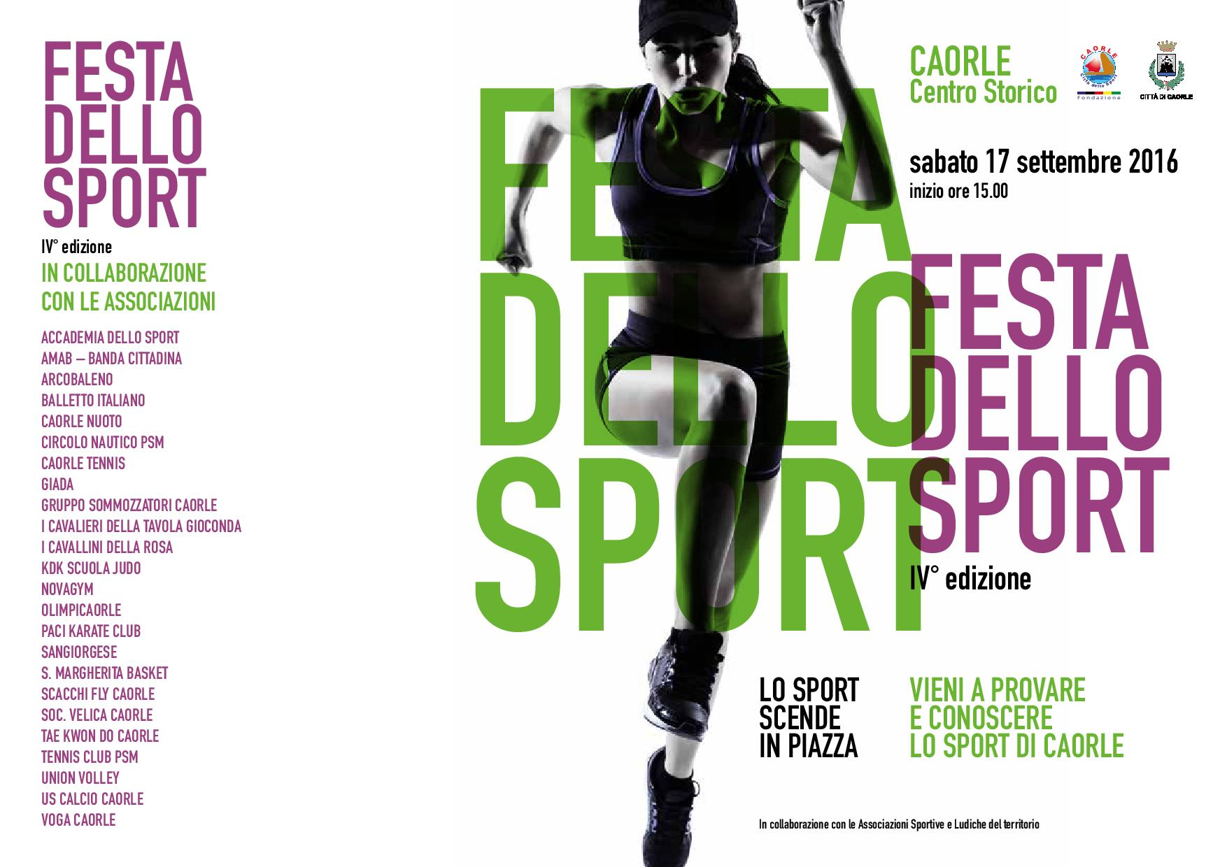 flyer-festa-dello-sport-2016-page-001