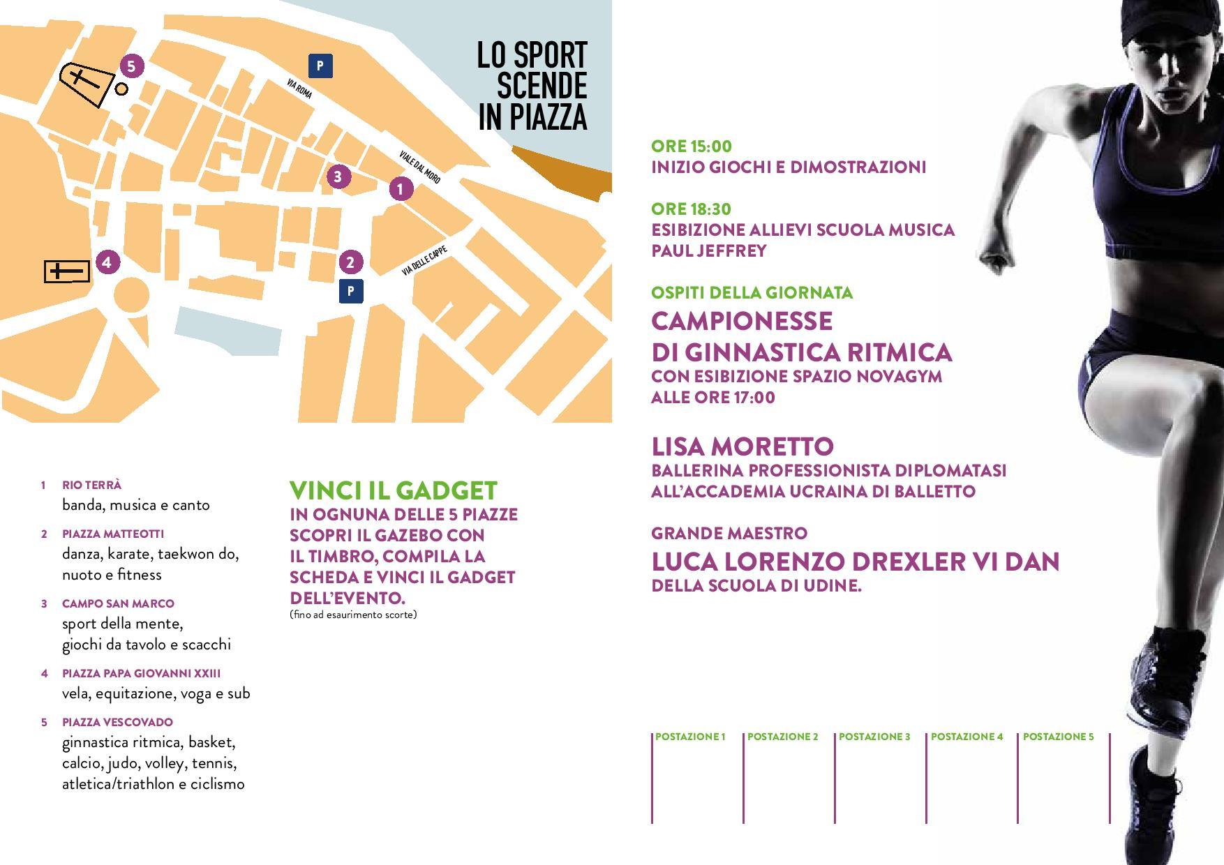 flyer-festa-dello-sport-2016-page-002