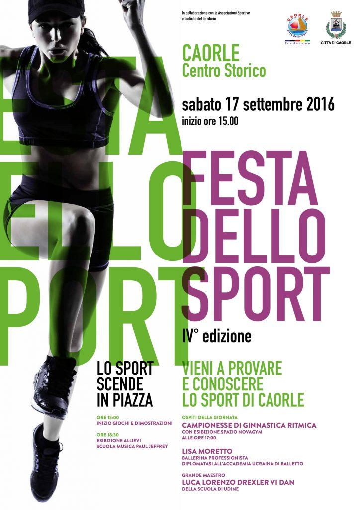 locandina-festa-dello-sport-2016-page-001-1
