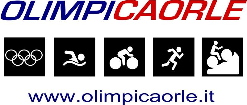 logo-olimpicaorle