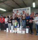 Concluso il 18° Trofeo LivenzaBike