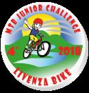 Rinviata al 16 settembre la tappa di Caorle del Trofeo MTB JUNIOR CHALLENGE LIVENZA BIKE