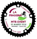 """RITORNA """"LA FRASSINA MTB EVENT 2018"""" – 2^ PEDALATA TRA LE VIGNE"""