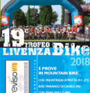 TROFEO LIVENZA BIKE 2018