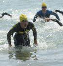 11 e 12 maggio, doppio appuntamento con gli sport multidisciplinari